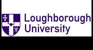 Loughborough University Logo