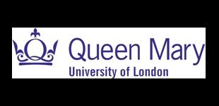 QueenMary Logo