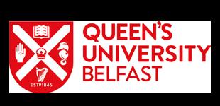 QueensBelfast Logo
