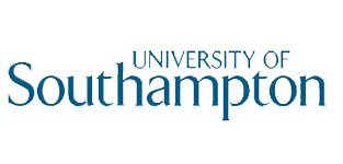 southampton university Logo