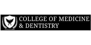 College of Medicine and Dentistry