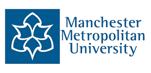 Manchester metropolitan
