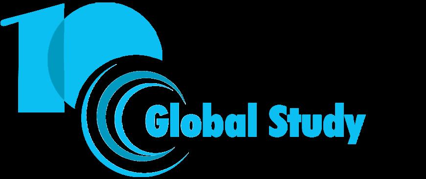 10 Year GS UK Logo