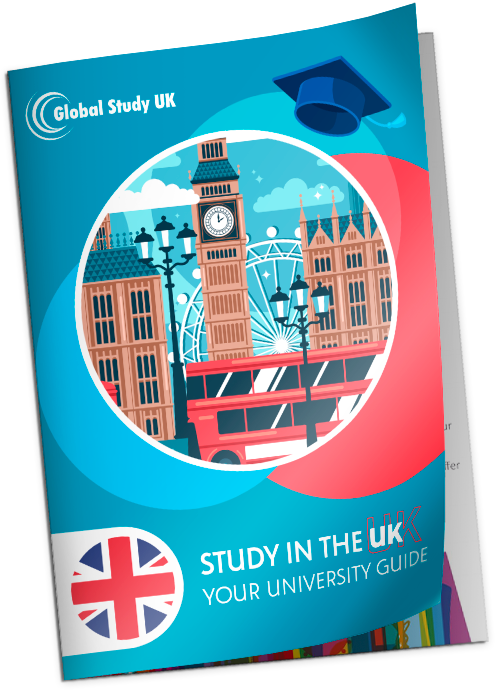 Global Study prospectus download